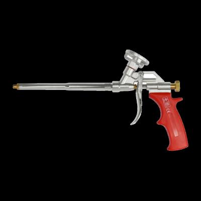 0073.0 Montagepistole