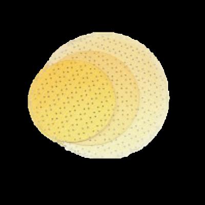 Schleifpads