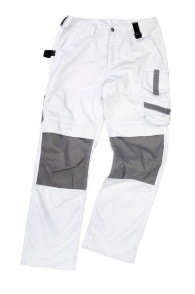 592-2-41-23-Champ-trousers-white