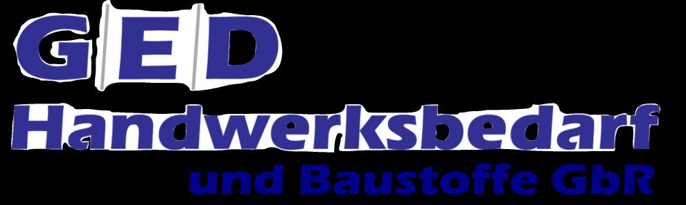 ged-handwerksbedarf.de